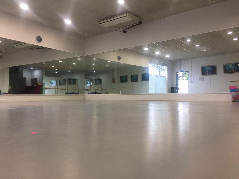 yidance-dance